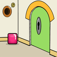 Free online flash games - Potty Emergency Escape game - WowEscape