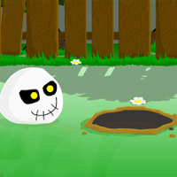 Free online flash games - Rural Runner game - WowEscape