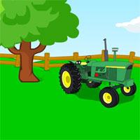 Игры территория фермы онлайн