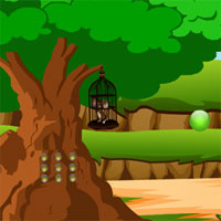 Free online flash games - Top10 Rescue The Rat Escape game - WowEscape