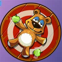 Fruit Darts Bored Info About The Game Games2rule