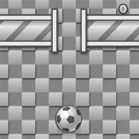 Free online flash games - Jump Ball Jump game - WowEscape