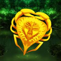Free online flash games - Fantasy Fish Lake Escape game - WowEscape