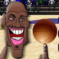 Free online flash games - Jordan Xtreme game - WowEscape