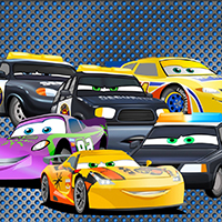 Free online flash games - Cars Police Chase game - WowEscape