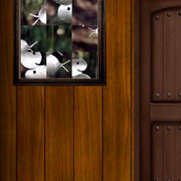 Free online flash games - Amgel Easy Room Escape 24 game - WowEscape
