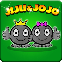 Free online flash games - Jiju Jojo Rescue game - WowEscape