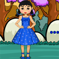 Free online flash games - Games2Jolly Find The Girls Watch game - WowEscape