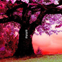 Free online flash games - Fantasy Pink Forest Escape game - WowEscape