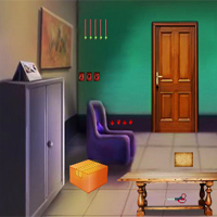 Free online flash games - Doors Escape Level 38 game - WowEscape