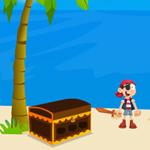 Free online flash games - Pirates Island Escape-3-Unlocked Version game - WowEscape
