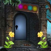 Free online flash games - Games4King Sheep Escape game - WowEscape