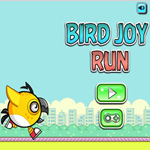 Free online flash games - Bird Joyrun game - WowEscape