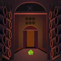 Free online flash games - hogshead room escape game - WowEscape
