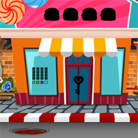 Free online flash games - Games2Jolly Sewer Cover Escape game - WowEscape