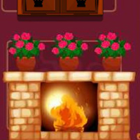Free online flash games - G2M Royal Residence Escape