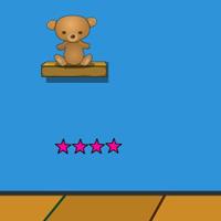 Free online flash games - GFG Quarters Room Escape game - WowEscape