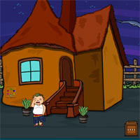 Free online flash games - Games2Jolly Buckle Up game - WowEscape