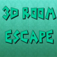 Free online flash games - 3D Room Escape game - WowEscape