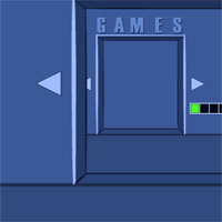 Free online flash games - Mirchi Simple Door Escape game - WowEscape