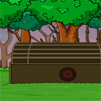 Free online flash games - G2J Find My Handbag Escape game - WowEscape