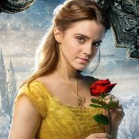 Free online flash games - Emma Watson Jigsaw game - WowEscape