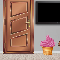 Free online flash games - 8BGames Waiter Escape game - WowEscape
