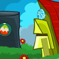 Free online html5 games - G2M Easter Party Celebration game