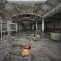 Free online flash games - FEG Escape Game Explore game - WowEscape