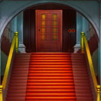 Free online flash games - Doors Escape Level 20 game - WowEscape