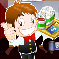 Free online flash games -  Box Office game - WowEscape