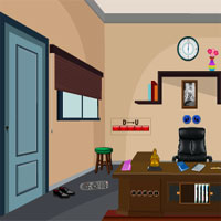 Free online flash games - Doors Escape Level 19 game - WowEscape