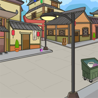 Free online flash games - Games2Jolly Find The Little Girls Skateboard game - WowEscape