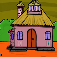 Free online flash games - Games2Jolly Trendy Boy Rescue game - WowEscape