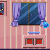 Free online flash games - Smart Kids Room Escape game - WowEscape