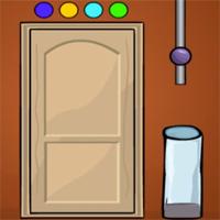 Free online flash games - NsrEscapeGames 100 Doors Escape 4 game - WowEscape