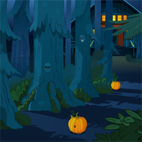 Free online flash games - Find Hidden Ring Puzzle Escape game - WowEscape