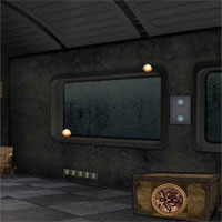 Free online flash games - Mirchi  Prison Escape VIII