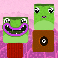 Free online flash games - Portals FreeWorldGroup game - WowEscape