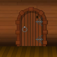 Free online flash games - MouseCity  Mechanic House Escape