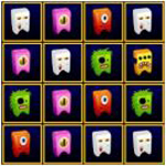 Free online flash games - Monster Realm game - WowEscape