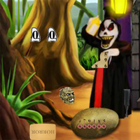 Free online flash games - Can You Rescue My Love Level 40 game - WowEscape