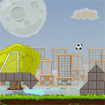 Free online flash games - Super Soccer Star game - WowEscape