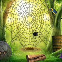 Free online flash games - Escape Games Mystery Universe 4 game - WowEscape