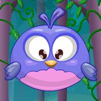 Free online flash games - Hidden Purple Grenadier game - WowEscape