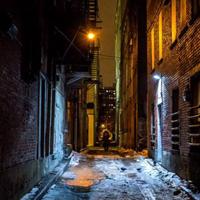Free online flash games - Selfdefiant Asylum 2020