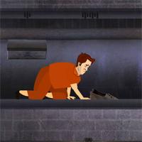 Free online flash games - 5nGames Jail Escape Escape 5 game - WowEscape