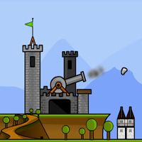 Free online flash games - Sandcastle game - WowEscape