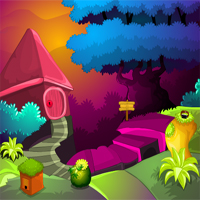 Free online flash games - MirchiGames The Lost Basketball game - WowEscape