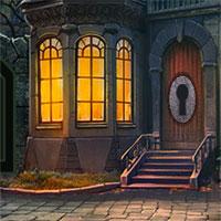 Free online flash games - Avm Pretty Duckling Escape game - WowEscape